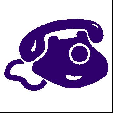 Telefon 49 37362 74916